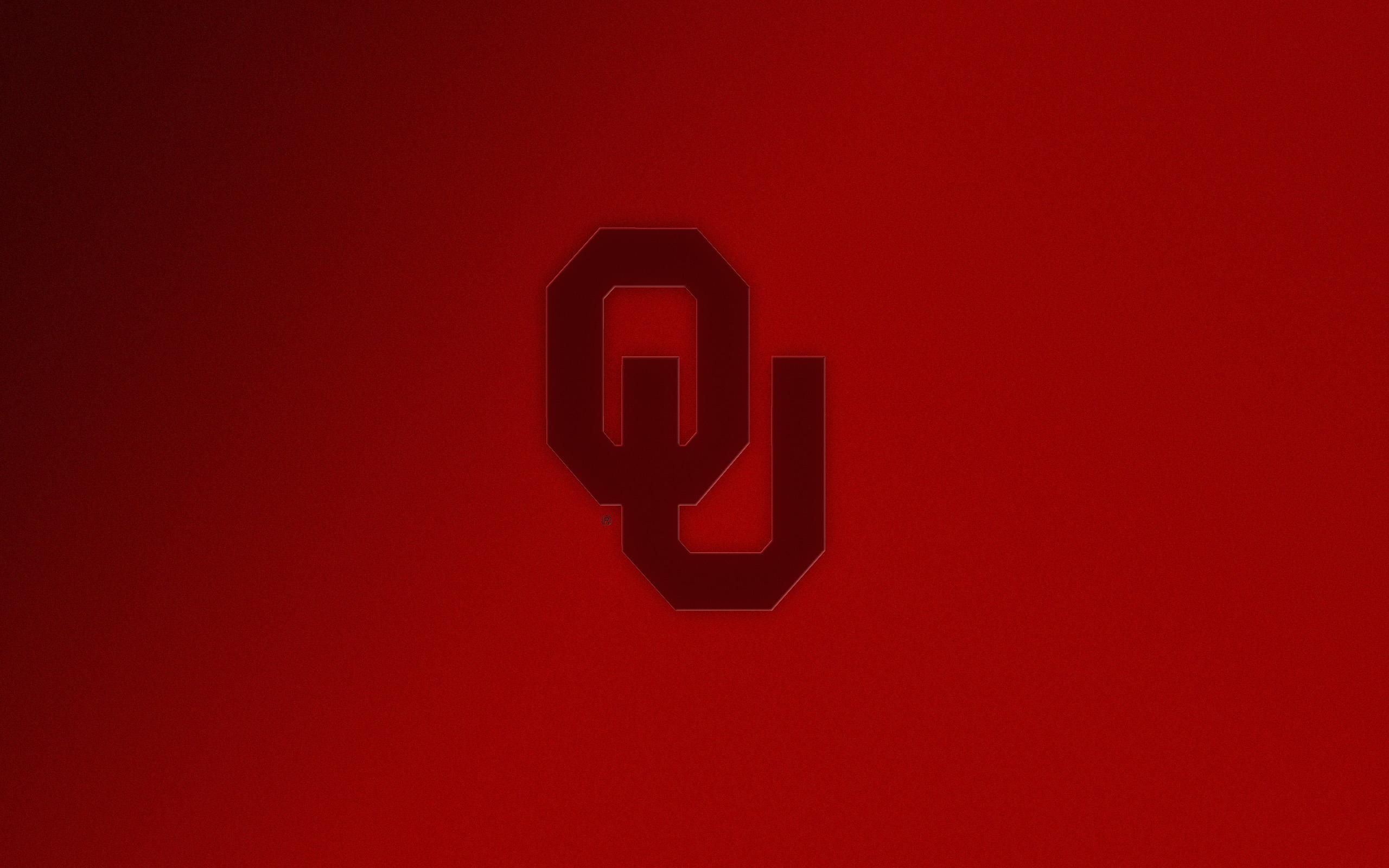 oklahoma university by numblock on ipadforums net download 1024 x http ...