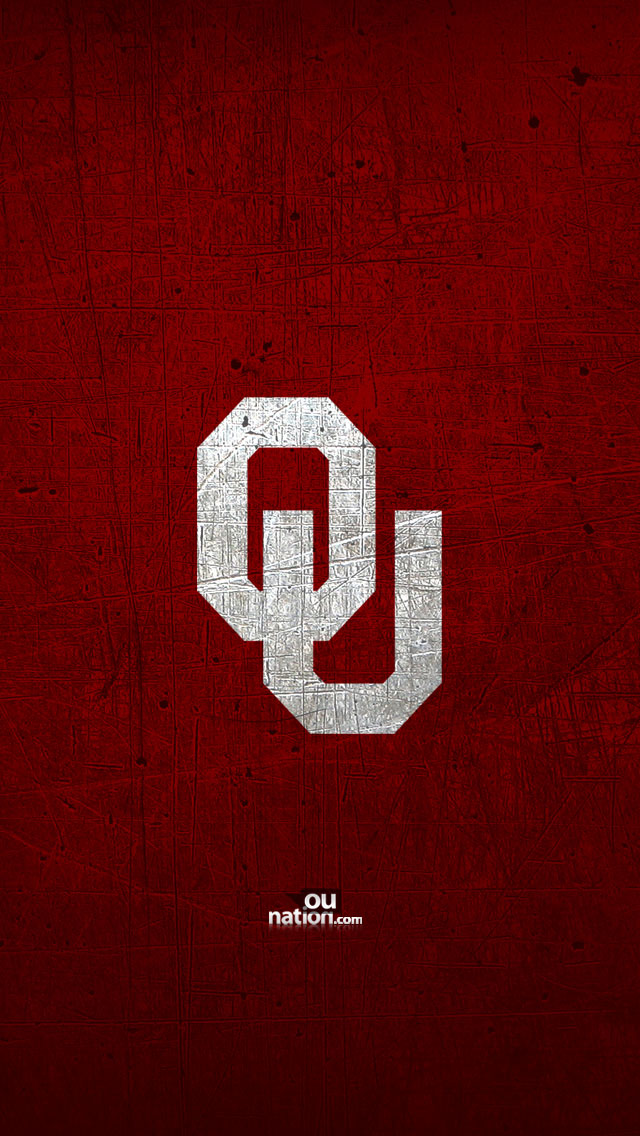 ... .com | University of Oklahoma Themed Wallpapers Free for Download