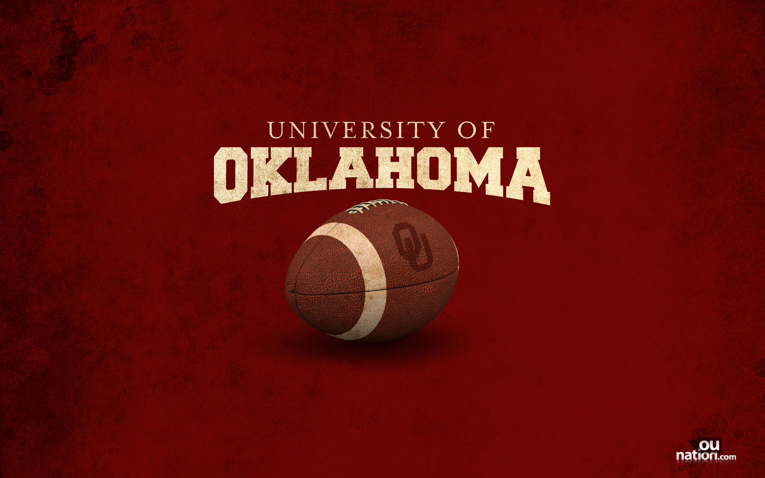 Oklahoma Sooners Chrome Wallpapers, Browser Themes and ...