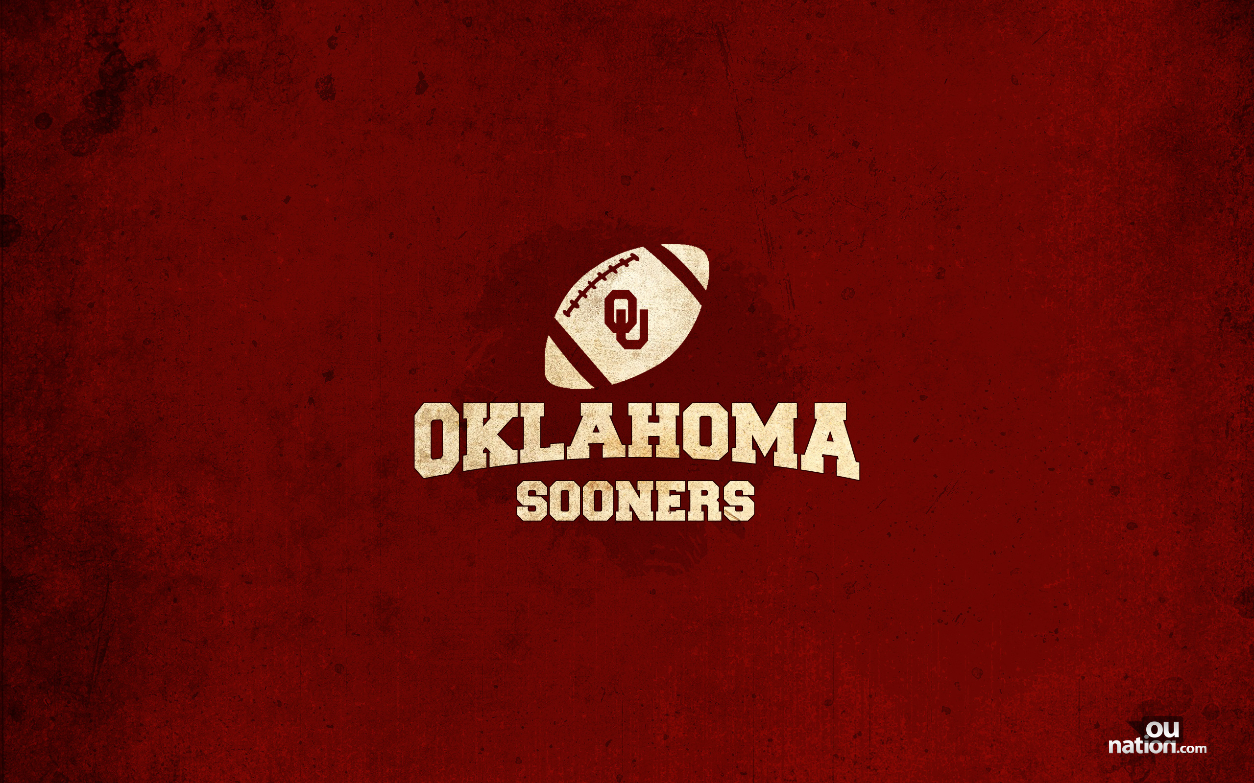 ... com | University of Oklahoma Themed Wallpapers Free for Download